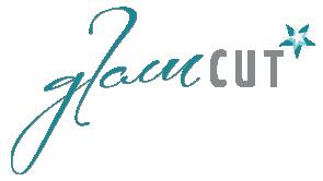 glamCUT Bayreuth – Friseursalon Logo
