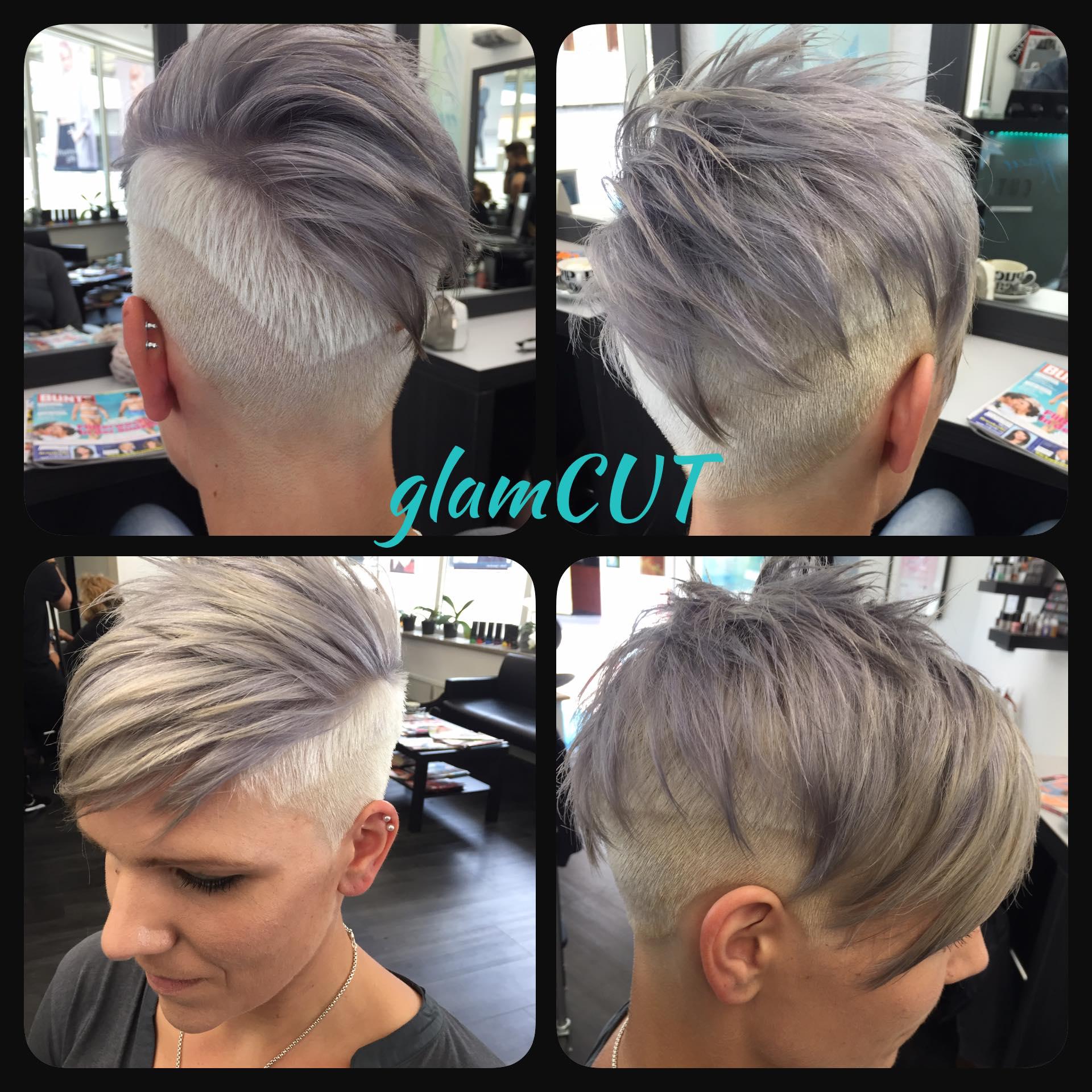 glamcut-bayreuth-silver-hair